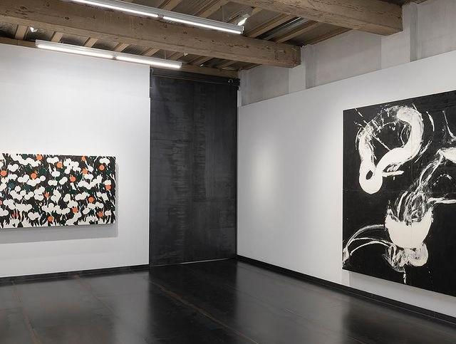 Best art galleries Barcelona museums supplies classes