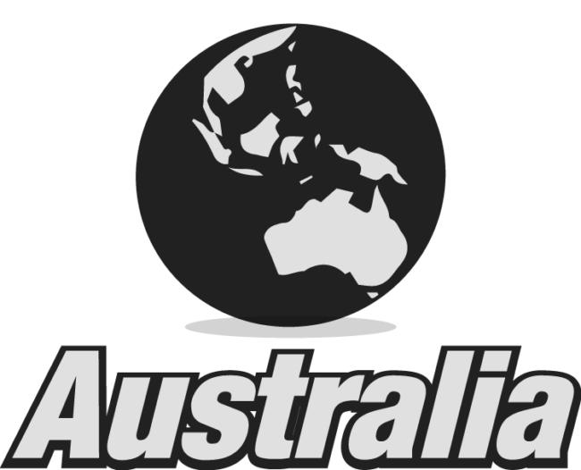 Best art galleries Australia museums