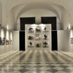 Palermo Art Galleries, Museums, Supplies & More