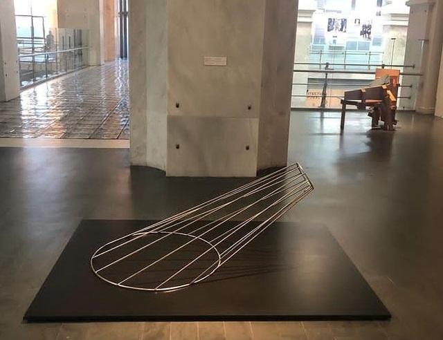 Framing art supply stores Barcelona lessons near you studios