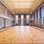 Hamburg Art Galleries, Museums, Supplies & More