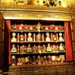 Valencia Art Galleries, Museums, Supplies & More