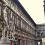 Florence Art Galleries, Museums, Supplies & More
