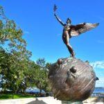 Jacksonville Art Galleries, Museums, Supplies & More