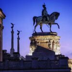 Venice Art Galleries, Museums, Supplies & More