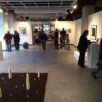 Atlantic City Art Galleries, Museums, Supplies & More