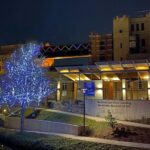 San Antonio Art Galleries, Museums, Supplies & More