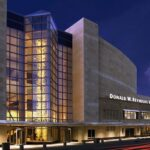 Oklahoma City Art Galleries, Museums, Supplies & More