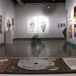 El Paso Art Galleries, Museums, Supplies & More