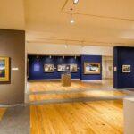 Portland, Maine Art Galleries, Museums, Supplies & More