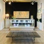 Chattanooga Art Galleries, Museums, Supplies & More