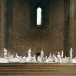 Naples Art Galleries, Museums, Supplies & More