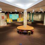 Dayton Art Galleries, Museums, Supplies & More