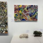 Omaha Art Galleries, Museums, Supplies & More
