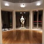 New Haven Art Galleries, Museums, Supplies & More