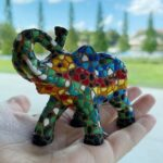 Tampa Bay Art Galleries, Museums, Supplies & More