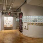 Worcester Art Galleries, Museums, Supplies & More