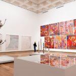 Brisbane Art Galleries, Museums, Supplies & More
