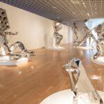 Orlando Art Galleries, Museums, Supplies & More