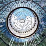 Frankfurt Art Galleries, Museums, Supplies & More