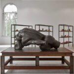 Dusseldorf Art Galleries, Museums, Supplies & More