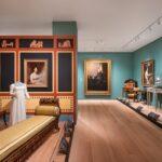 Philadelphia Art Galleries, Museums, Supplies & More
