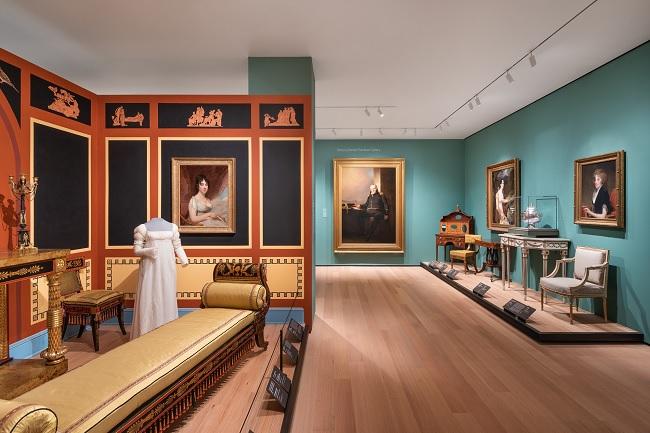 Best art galleries Philadelphia museums supplies classes